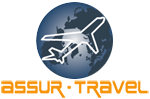 logoassur-travel