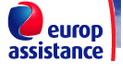 logoeuropassist