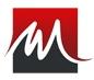 mutuelle-logo